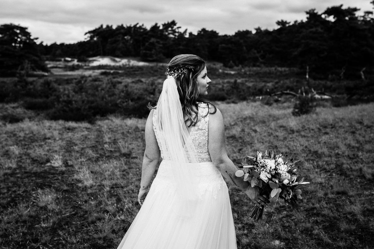 DayofmyLife-Bruidsfotografie-Putten-N&N-256