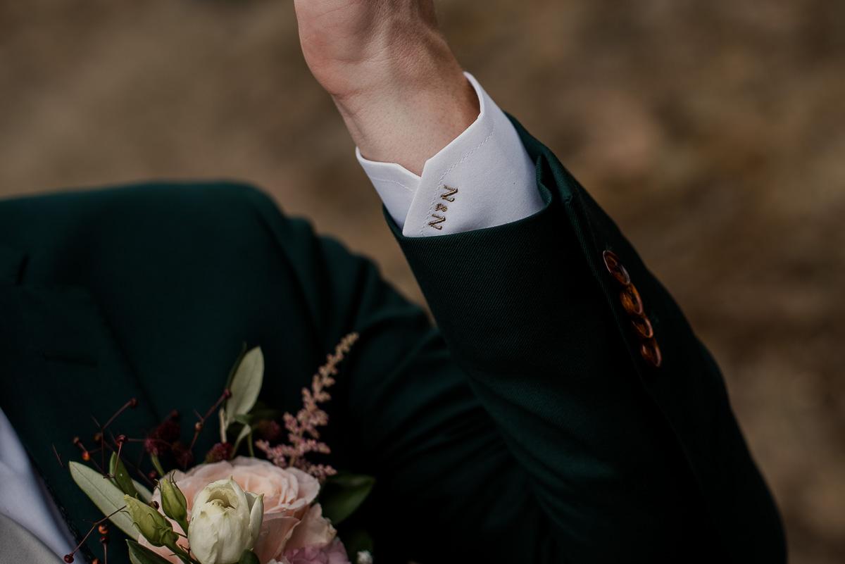 DayofmyLife-Bruidsfotografie-Putten-N&N-268
