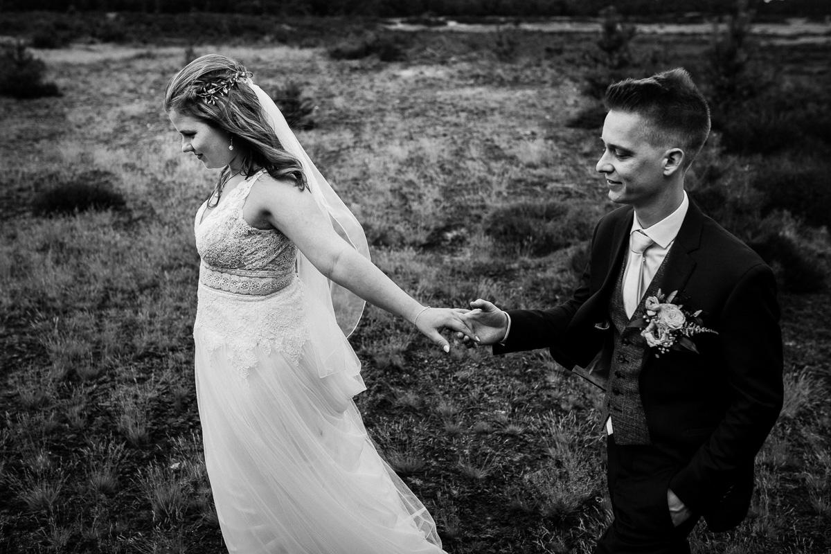 DayofmyLife-Bruidsfotografie-Putten-N&N-280