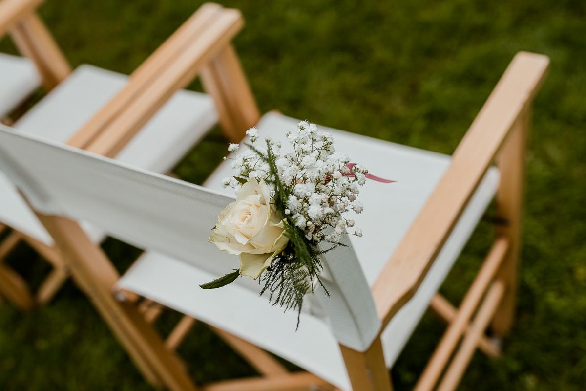 DayofmyLife-Bruidsfotografie-Putten-N&N-294