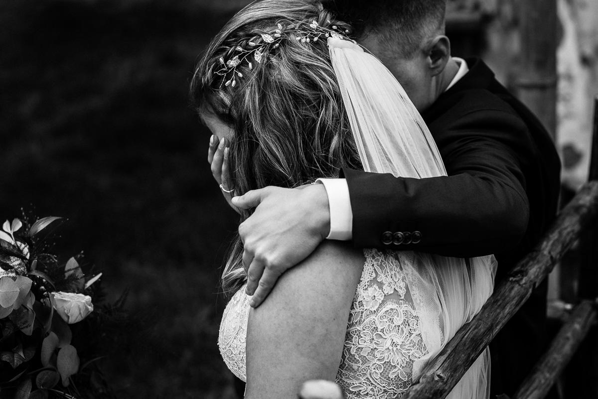 DayofmyLife-Bruidsfotografie-Putten-N&N-356