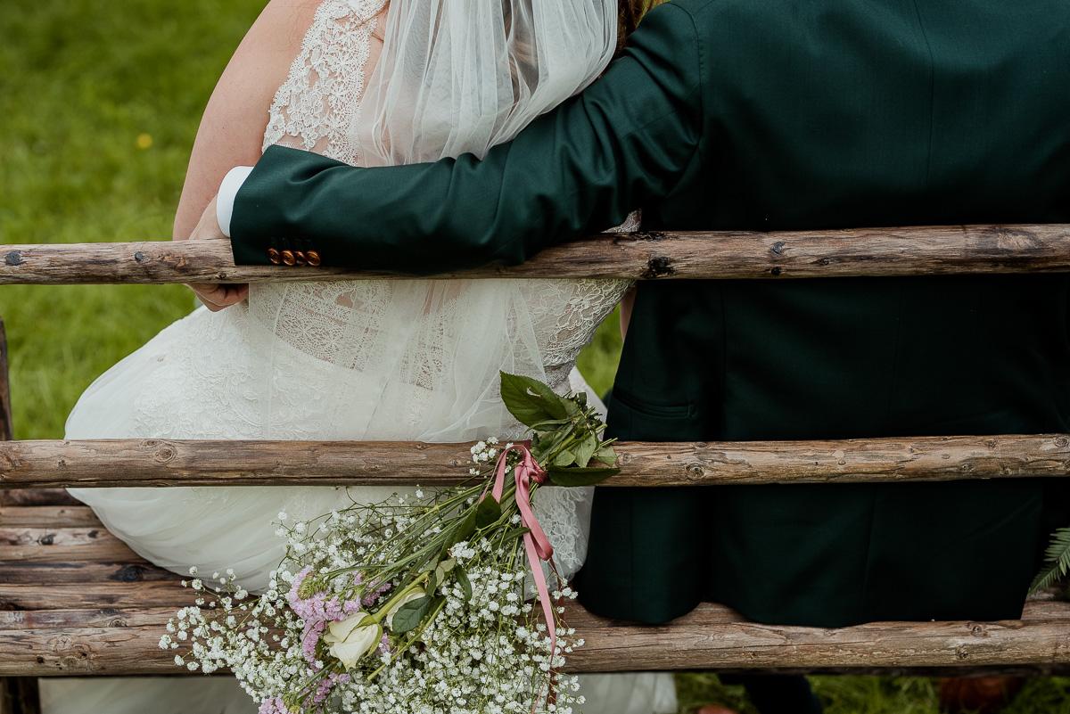 DayofmyLife-Bruidsfotografie-Putten-N&N-380