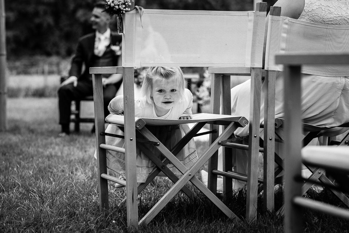 DayofmyLife-Bruidsfotografie-Putten-N&N-397