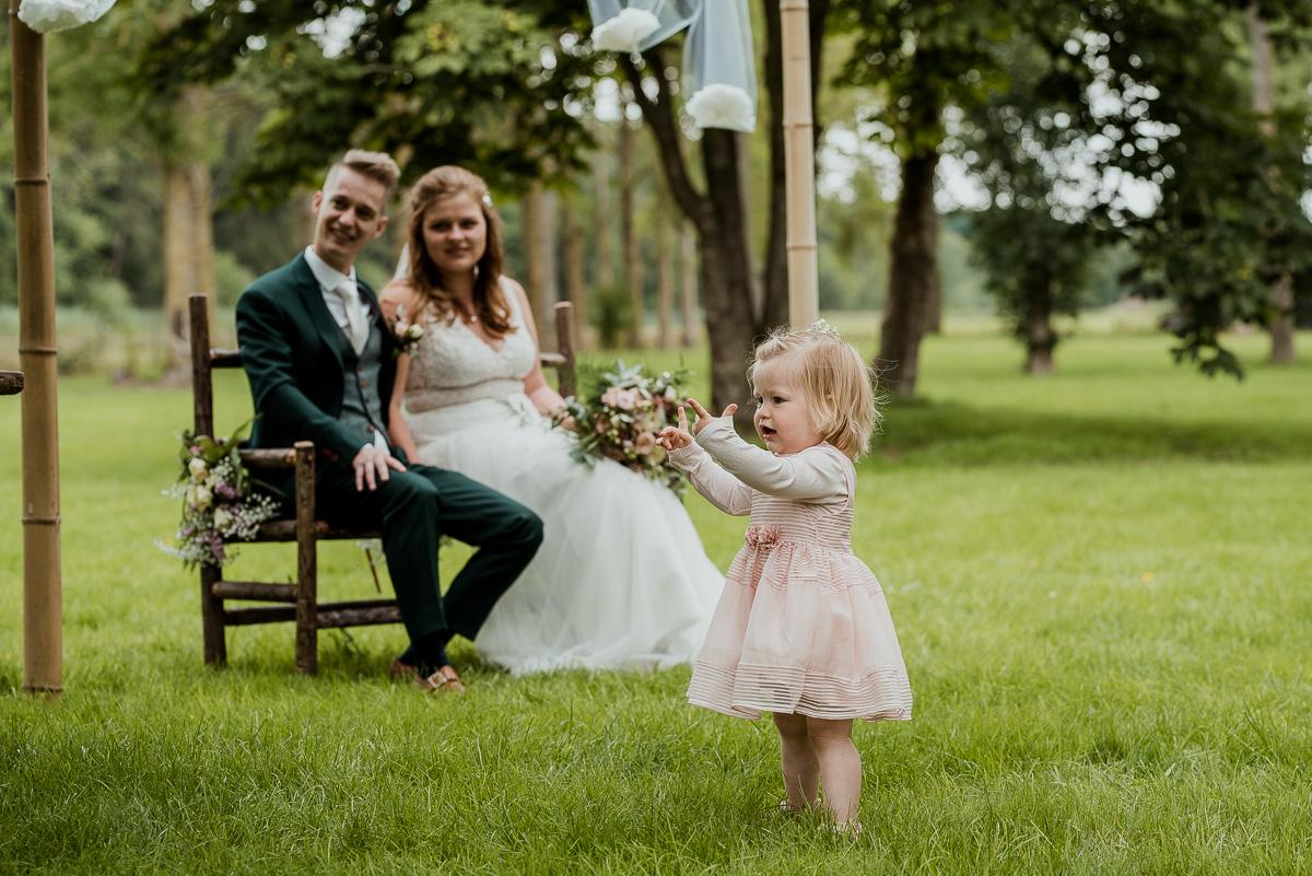 DayofmyLife-Bruidsfotografie-Putten-N&N-420
