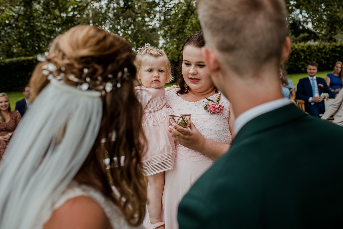 DayofmyLife-Bruidsfotografie-Putten-N&N-443