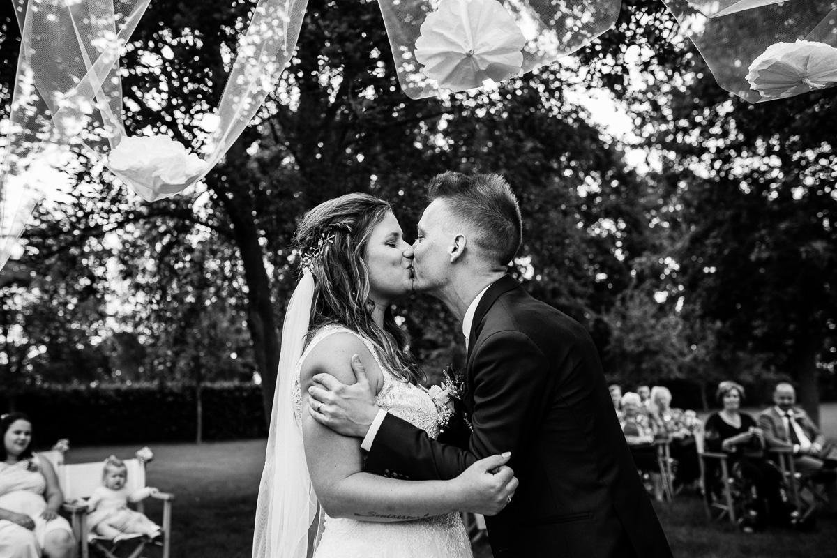 DayofmyLife-Bruidsfotografie-Putten-N&N-451