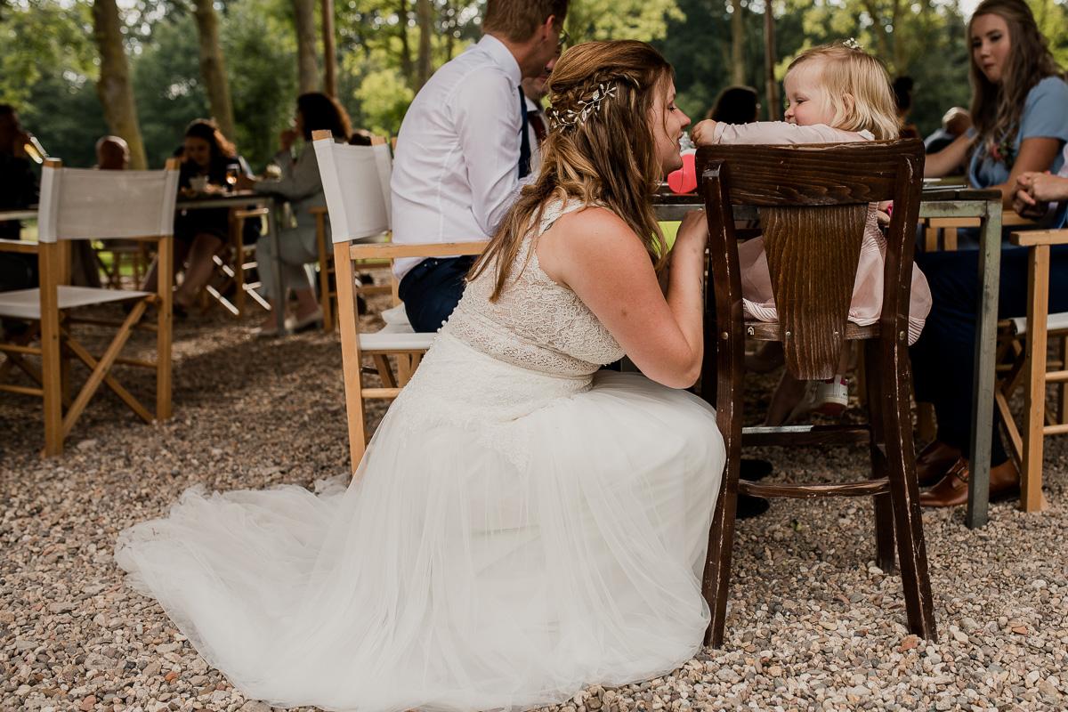 DayofmyLife-Bruidsfotografie-Putten-N&N-708