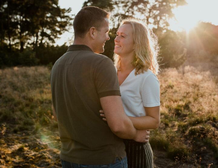 Loveshoot Den Ham | Marthijn & Marianka