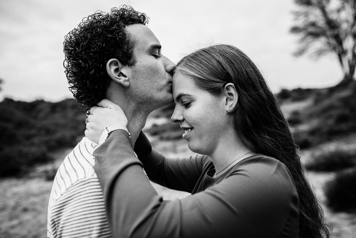 Loveshoot in de Herfst, Dayofmylife, Heerde, Loveshoot, Verloofd, Fotoshoot, Loveshoot Schaapskooi-20